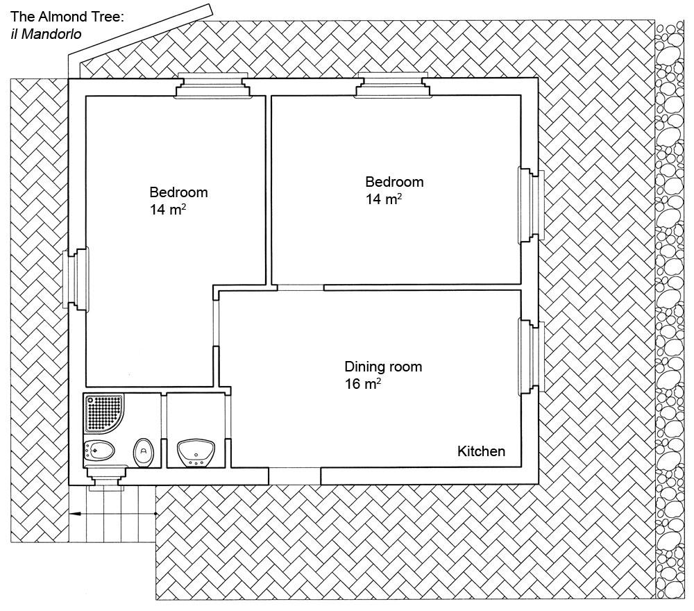 5 esercizi allungamento pene molto efficace for Piccolo creatore della pianta della casa