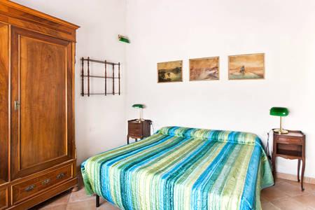 quercione_room_agriturismo_poggio_diavolino