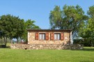The Almond Tree holiday home