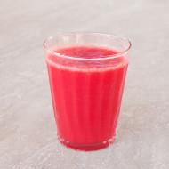 Succo di pomodoro rosa Gregori Altai