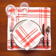 La cena danese