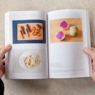 Le verdure antiche di Poggio Diavolino nel nuovo libro di Giusi d'Urso