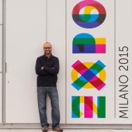 Le verdure dimenticate di Poggio Diavolino a EXPO 2015